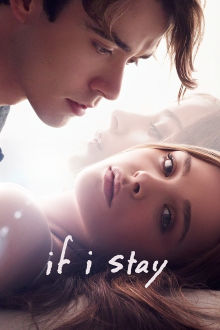 If I Stay The Movie