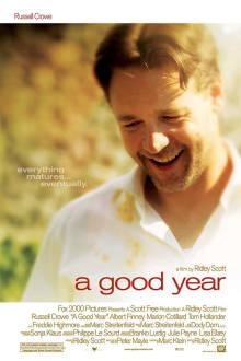 Good Year The Movie
