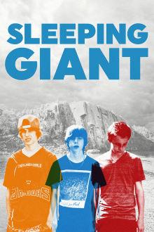 Sleeping Giant The Movie