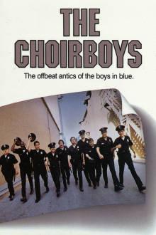 Choirboys The Movie