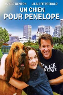 Un chien pour pénélope The Movie