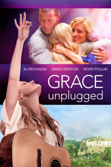 Grace Unplugged The Movie