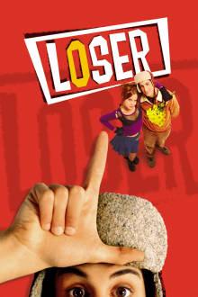 Loser The Movie