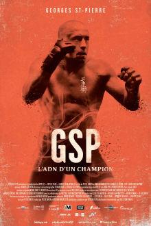 GSP: L