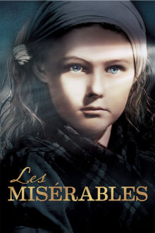 Miserables The Movie