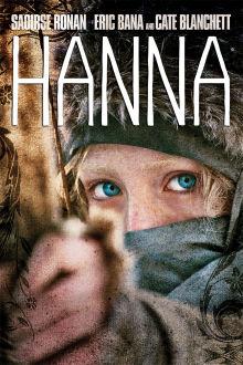 Hanna The Movie