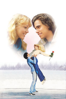 Ice Castles The Movie