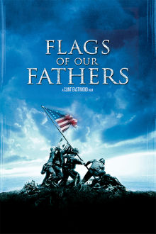 Flags of Our Fathers The Movie