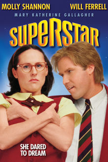 Superstar The Movie