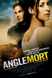 Angle Mort The Movie