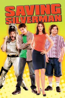 Saving Silverman The Movie