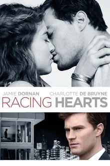 Racing Hearts The Movie