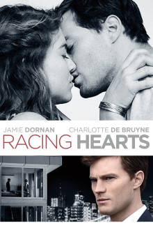 Racing Hearts The Movie
