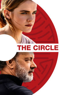 The Circle The Movie