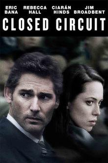 Closed Circuit The Movie