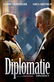 Diplomatie The Movie