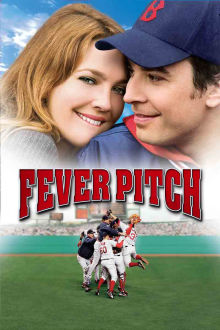 Fever Pitch The Movie