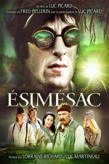 Ésimésac (VF) The Movie