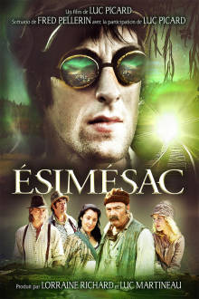 Ésimésac (VF) The Movie