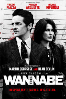 The Wannabe The Movie