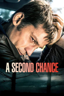 A Second Chance The Movie