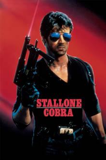 Cobra The Movie