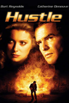 Hustle The Movie