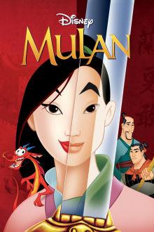 Mulan (VF) The Movie