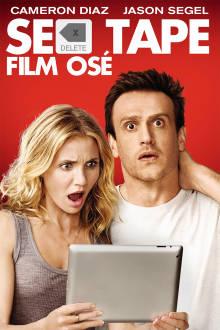 Film osé The Movie