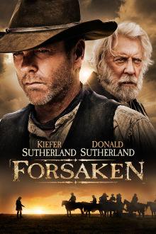Forsaken The Movie