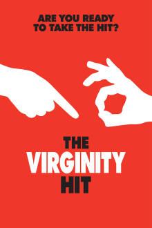 The Virginity Hit The Movie