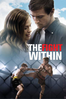 The Fight Within The Movie