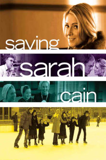 Saving Sarah Cain The Movie