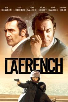 La french The Movie
