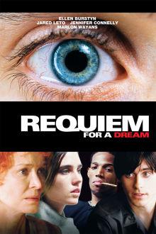 Requiem for a Dream The Movie