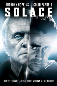 Solace The Movie
