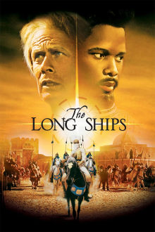 Long Ships The Movie