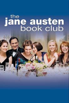 Jane Austen Book Club The Movie
