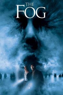 The Fog The Movie