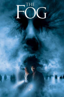 The Fog The Movie