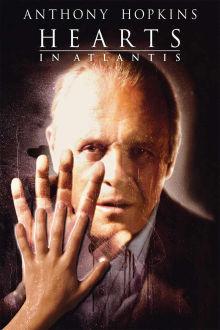 Hearts in Atlantis The Movie