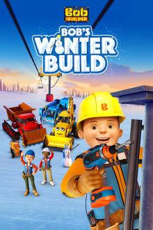 Bob the Builder: Bob