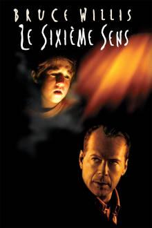 The Sixth Sense (VF) The Movie