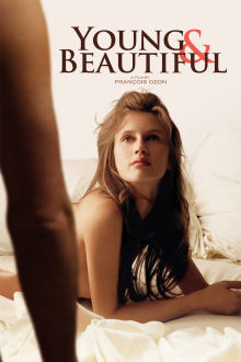 Young & Beautiful The Movie
