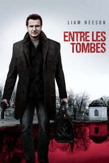 Entre les tombes The Movie