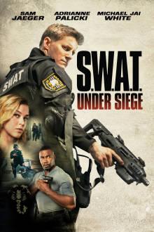 SWAT: Under Siege The Movie
