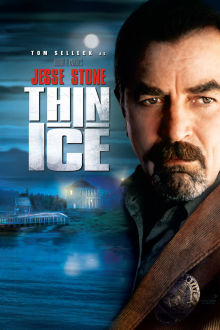 Jesse Stone: Thin Ice The Movie