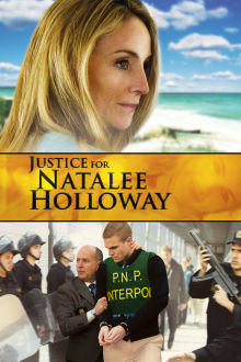 Justice for Natalee Holloway The Movie