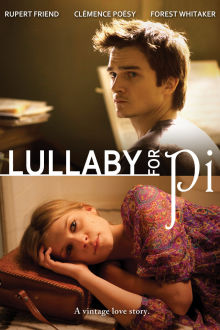 Lullaby for Pi The Movie