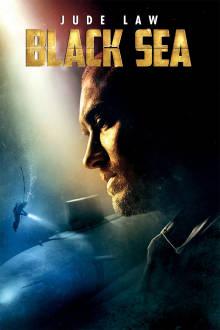 Black Sea The Movie
